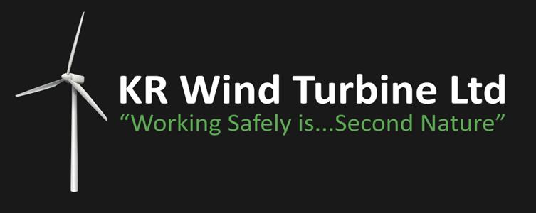 KR Wind Turbine Ltd