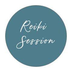 button-reiki-session
