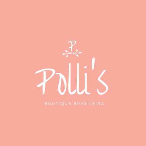 Polli's Boutique