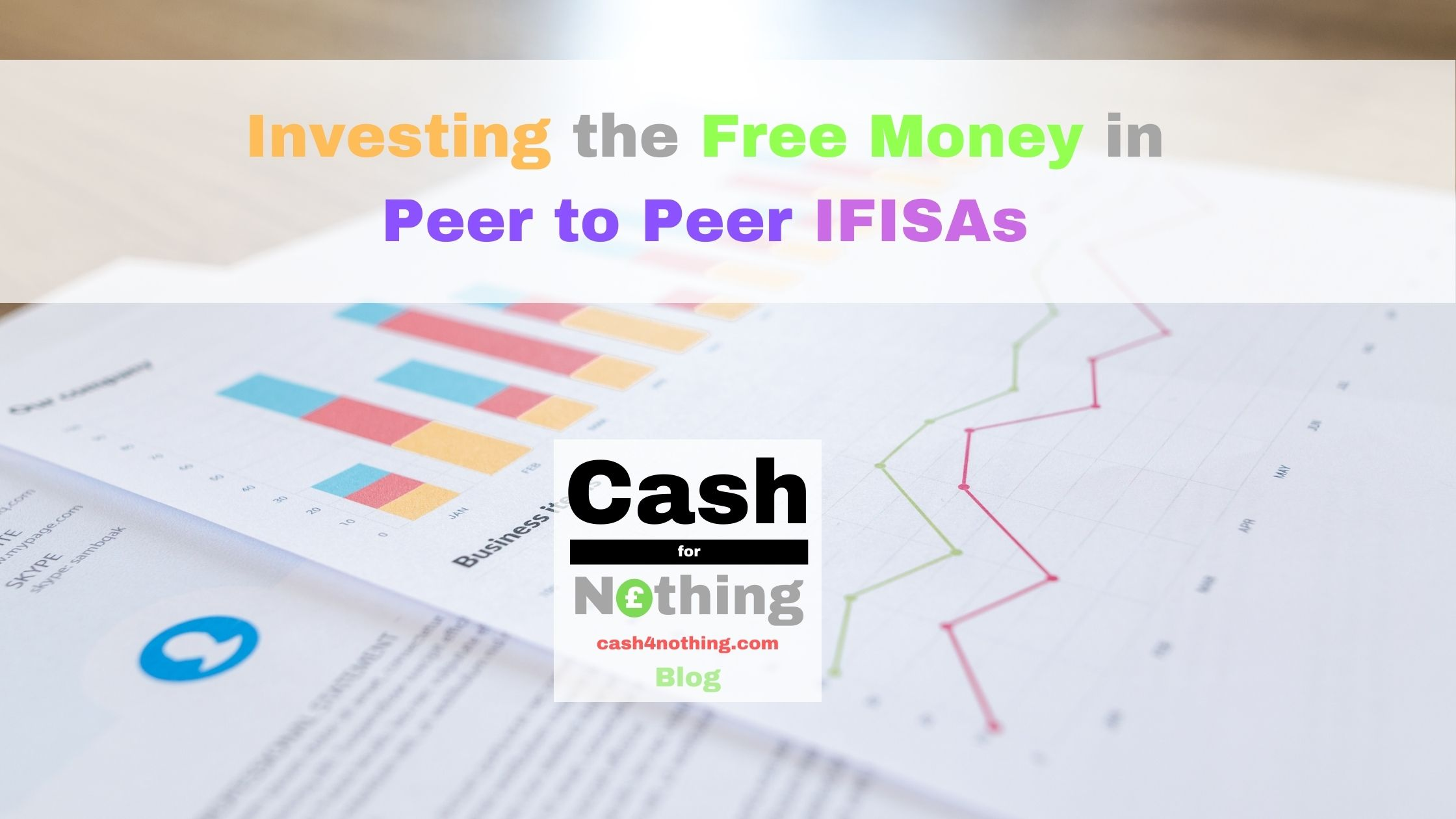 cash4nothing.com