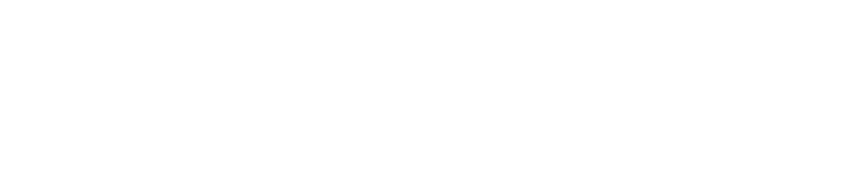 ClearQuote