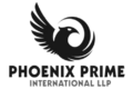 Phoenix Prime India