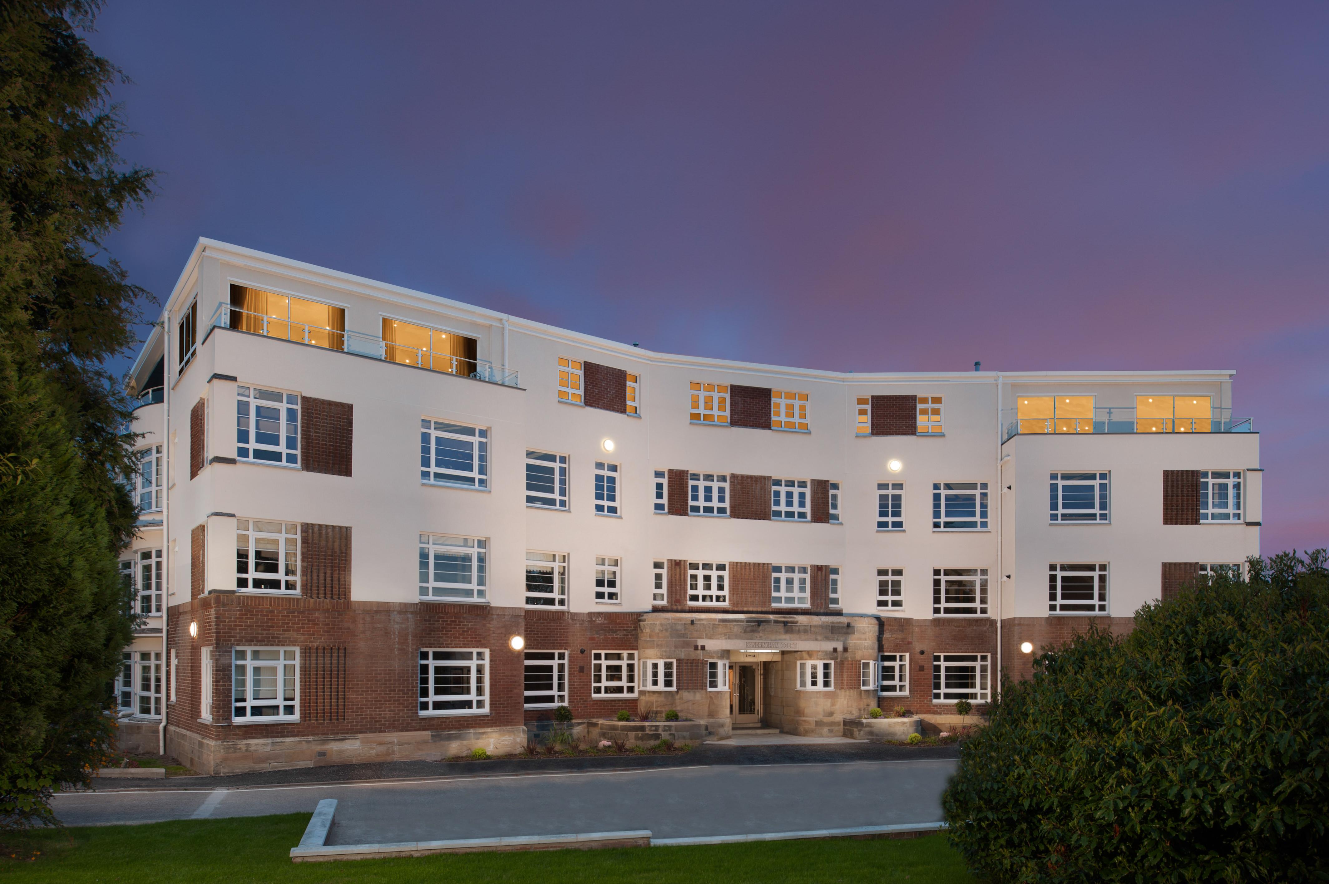 P1 Sandringham Court-10