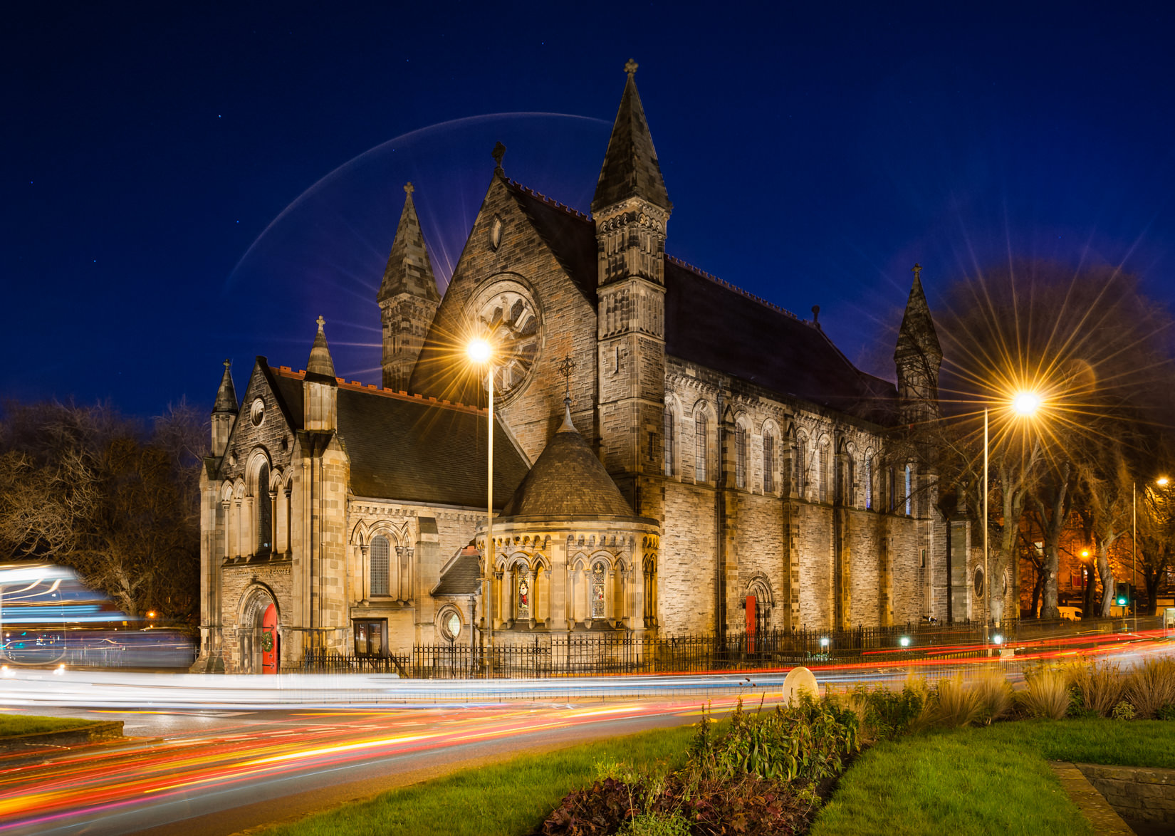 UK Commercial Architectural Photography-9