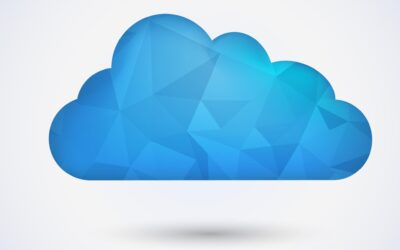 Which Cloud Provider? How to Choose the Best Provider for Your Needs.