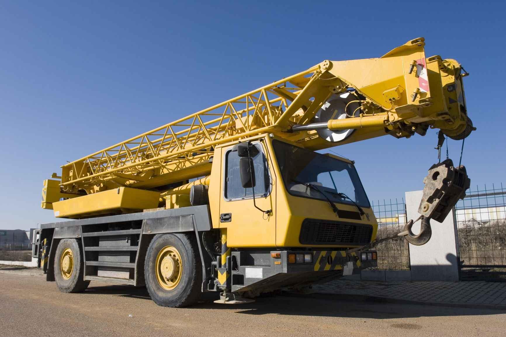 Mobile-Cranesv322
