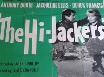 The Hi-Jackers - Wikipedia