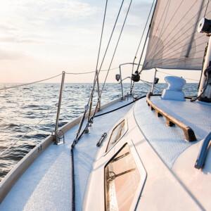 Adventure- yachtrentaldxb.com
