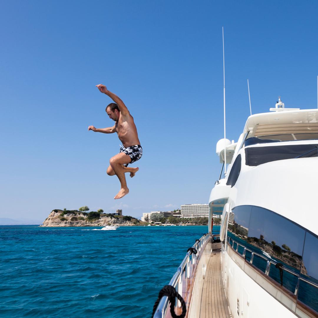Adventure - yachtrentaldxb.com