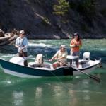 Fishing Trip - Water Activities - yachtrentaldxb.com