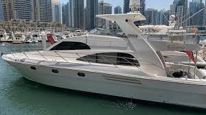 Gulf Craft- 2