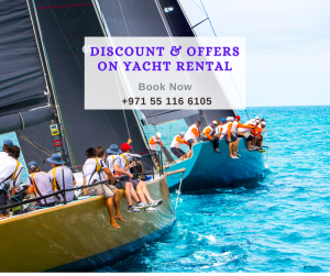 Special Discounts & Offers for Groups
