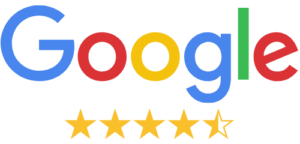 Yachts Rentals DXB - Google Reviews
