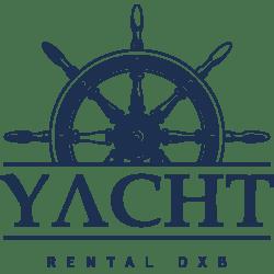 Yacht Rental DXB
