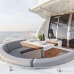 Service_Yacht_03 - YachtRentalDXB.com
