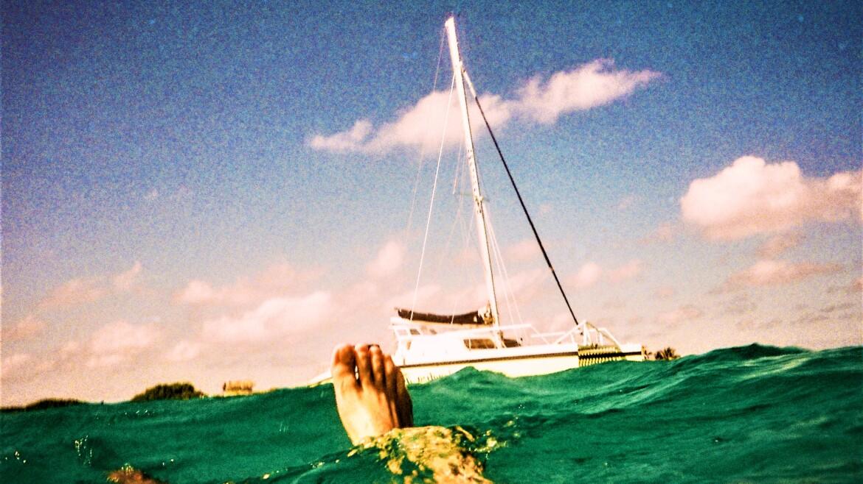 Summer Offer Yachts Charter DXB