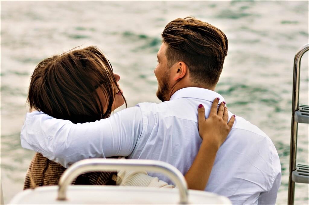 Privat yacht tour packages dubai-min