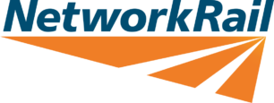 Network_Rail_logo