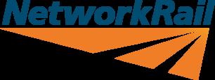 Network_Rail_logo