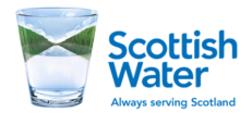 Scottish_water_logo