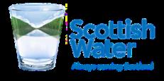 Scottish_water_logo