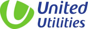 United_Utilities_logo