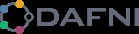 dafni-logo-grey