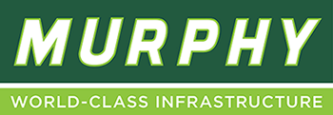murphy-logo