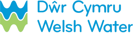 welsh-water-logo