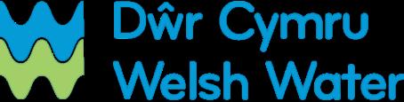 welsh-water-logo