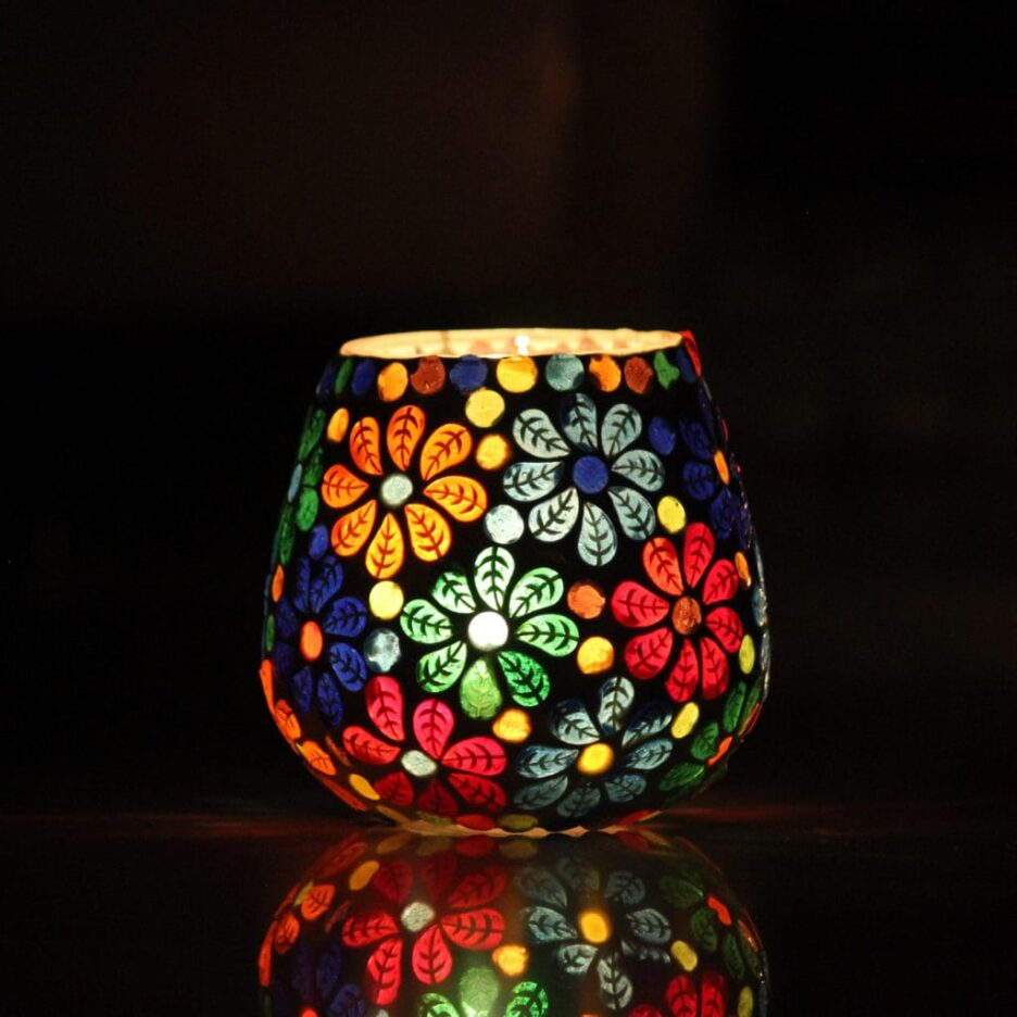 Glass Votive_PD-6