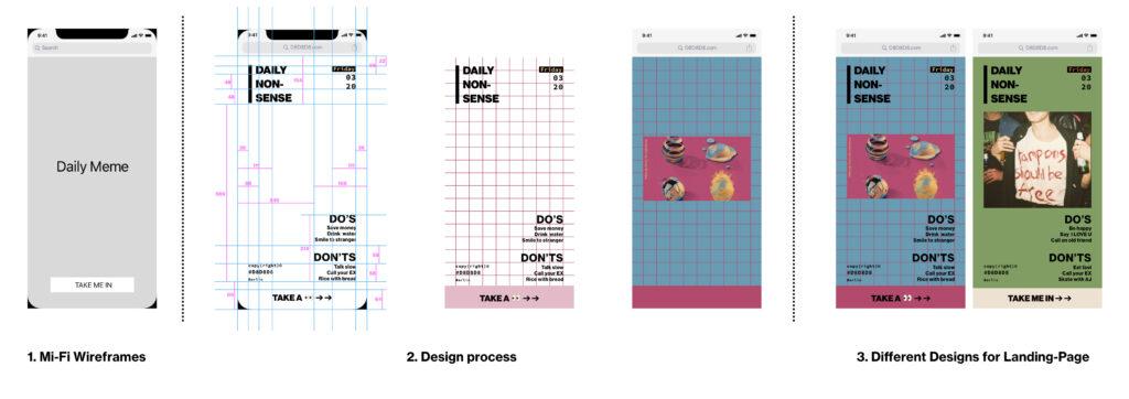 d8_landingPage_Design