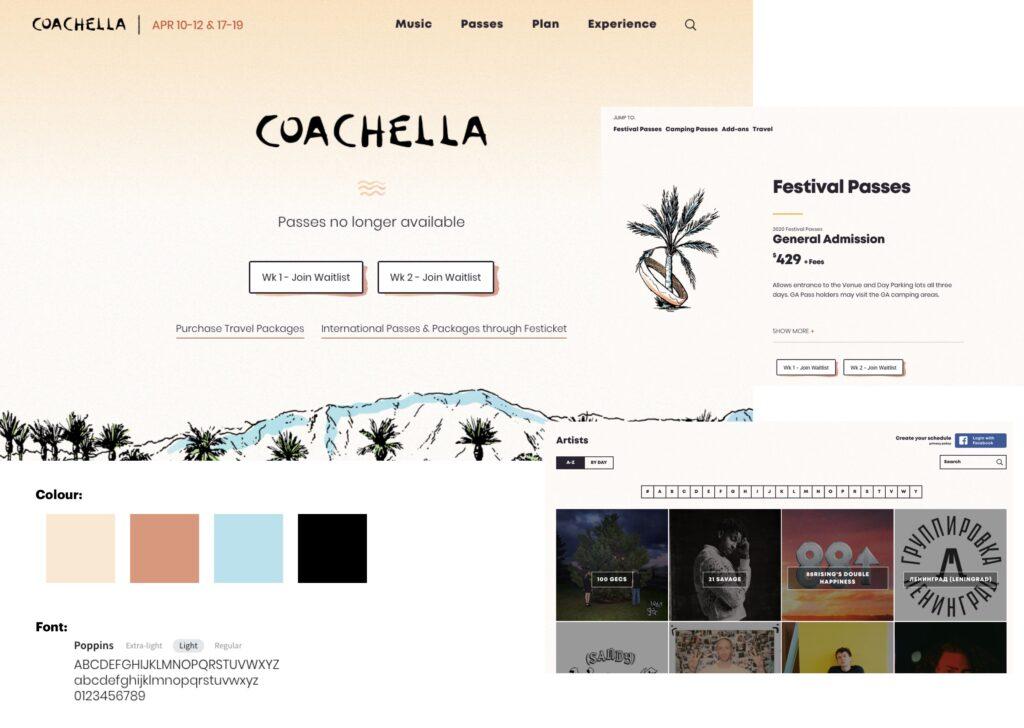 visual_coachella