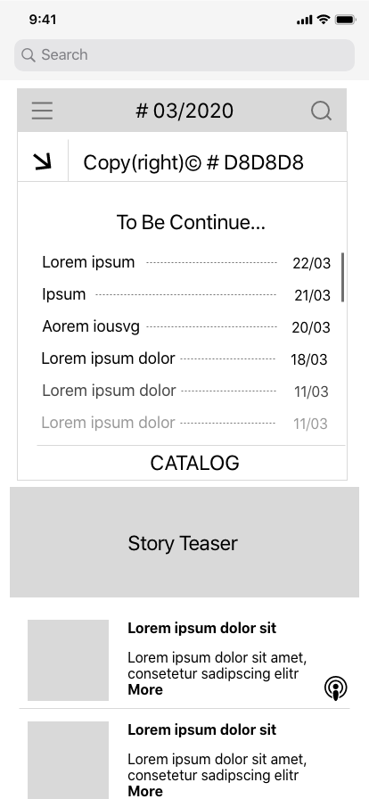 contentpage_wireframe_D8