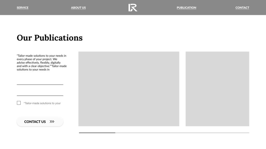 wireframe_publicationPage_rizonX