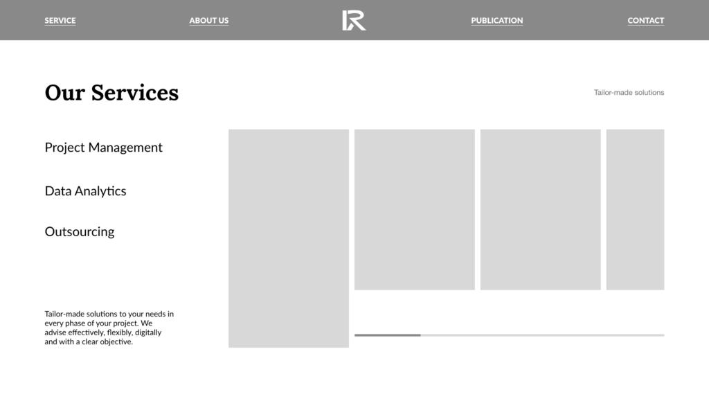 wireframe_servicesPage_rizonX
