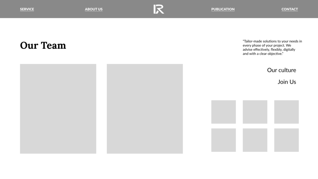 wireframe_teamPage_rizonX