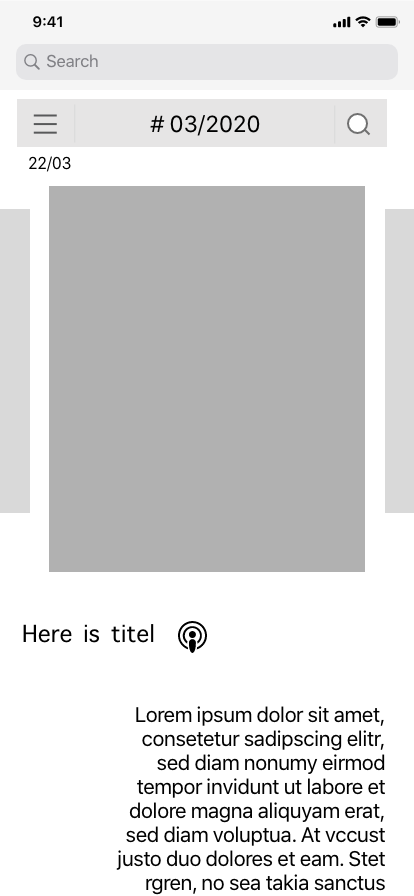 storypage_wireframe_D8