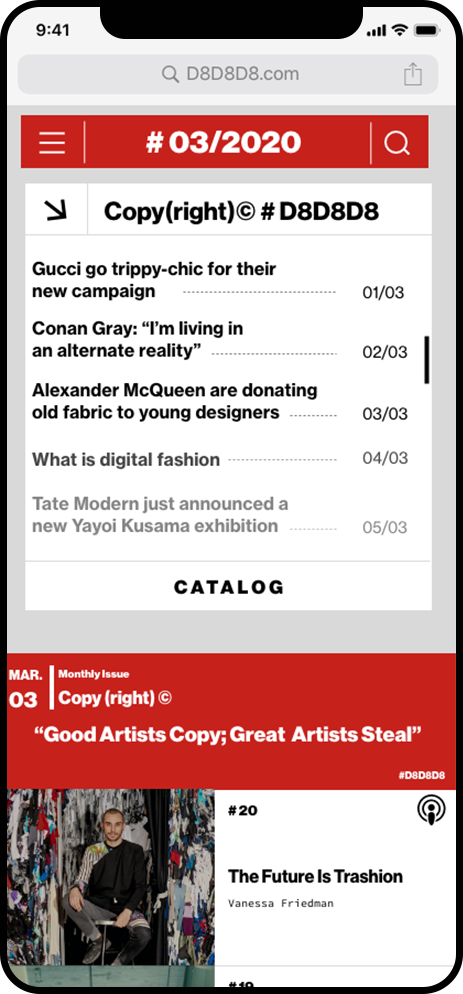 content page screen01