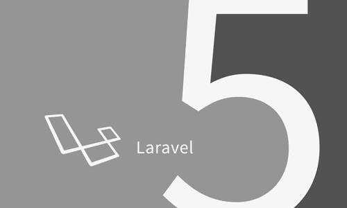 Parsing YAML files in Laravel 5