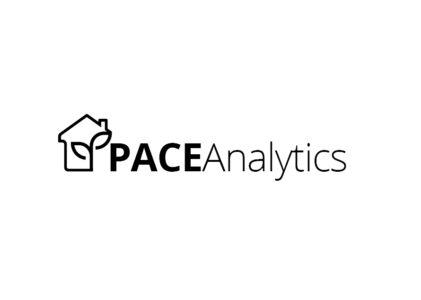 PACE Analytics