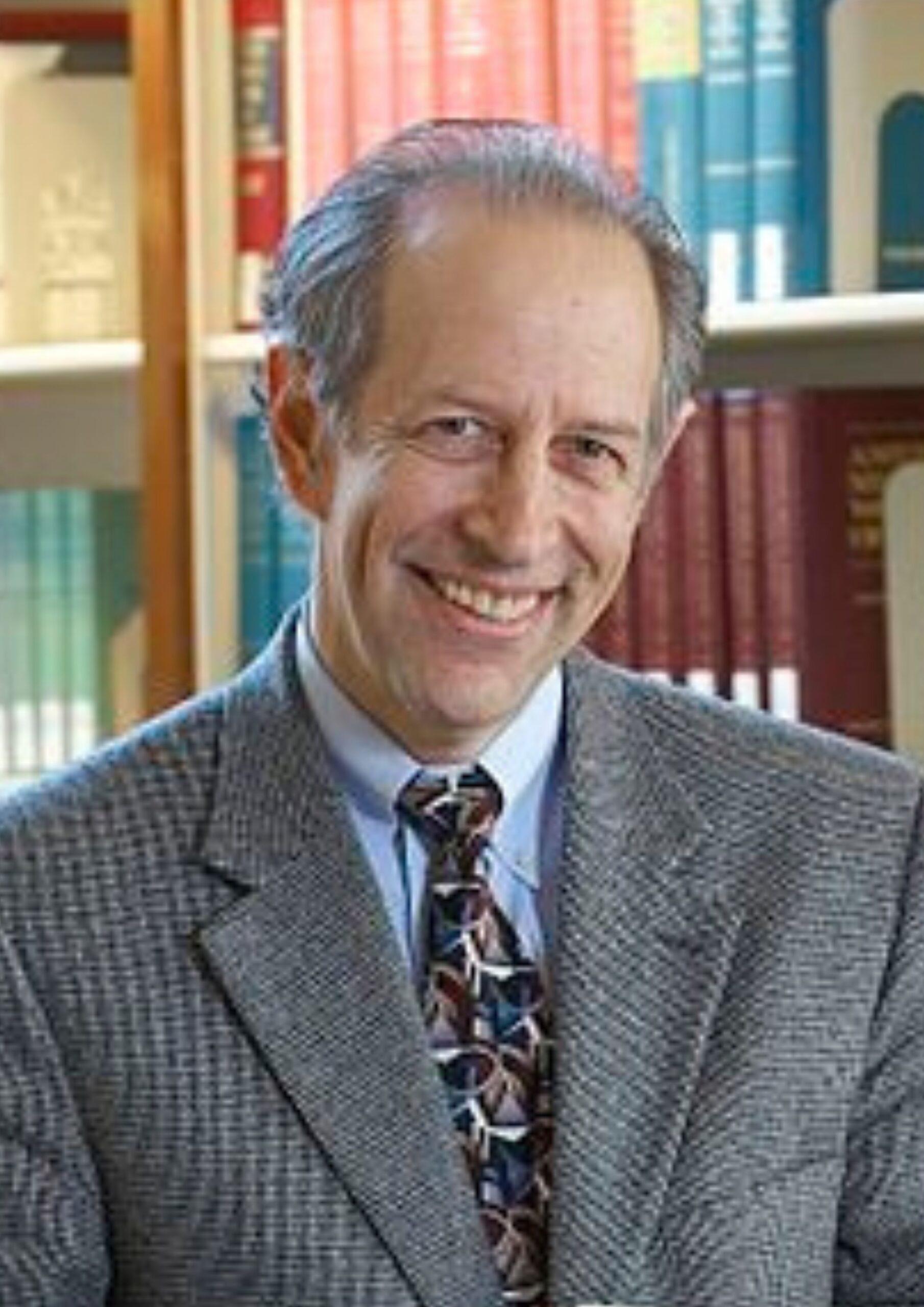 Dr. Arthur Eisenkraft