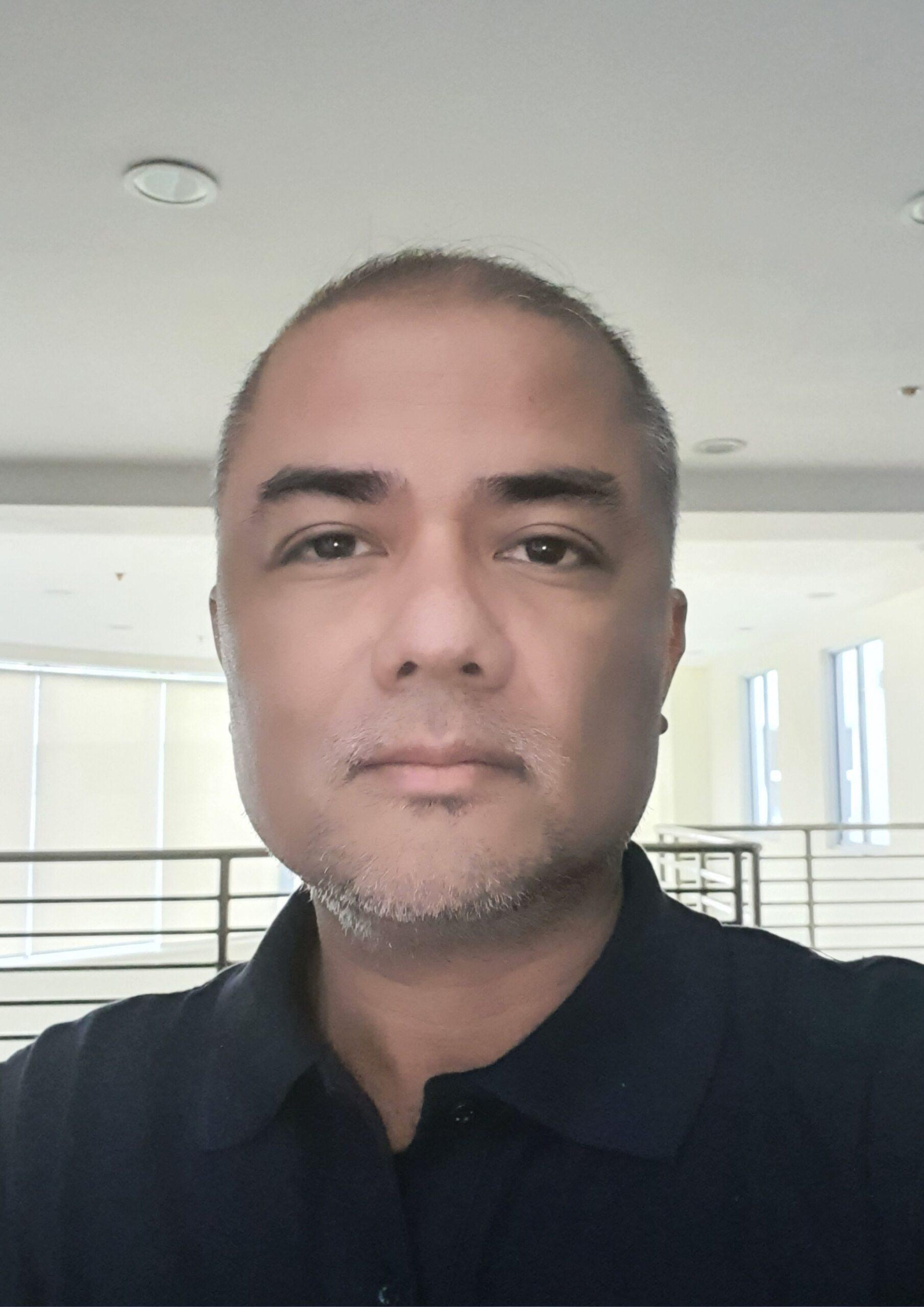 Dr. Joel S. Marciano