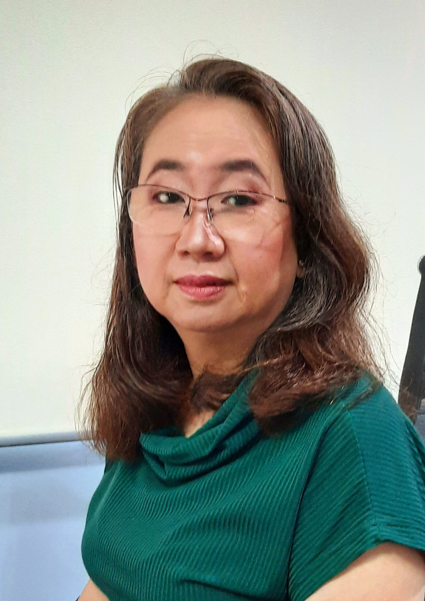 Dir. Lilia T. Habacon