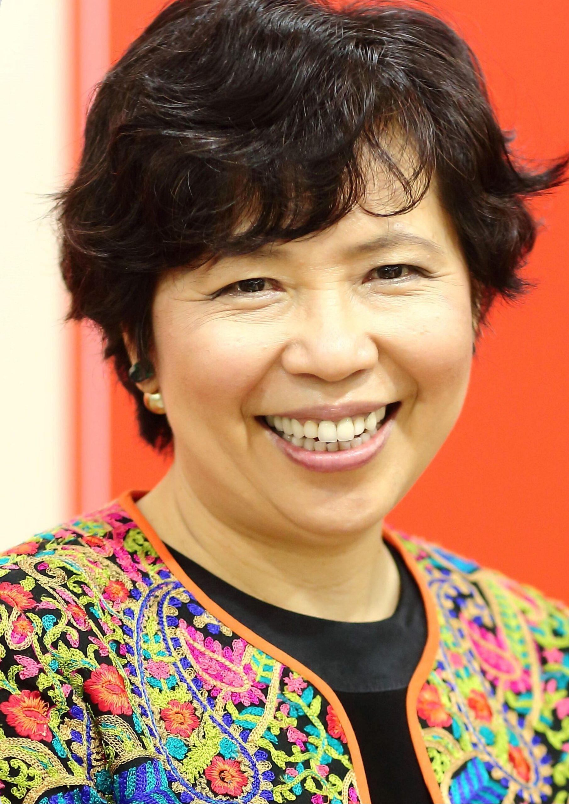 Dr. Kessara Amornvuthivorn