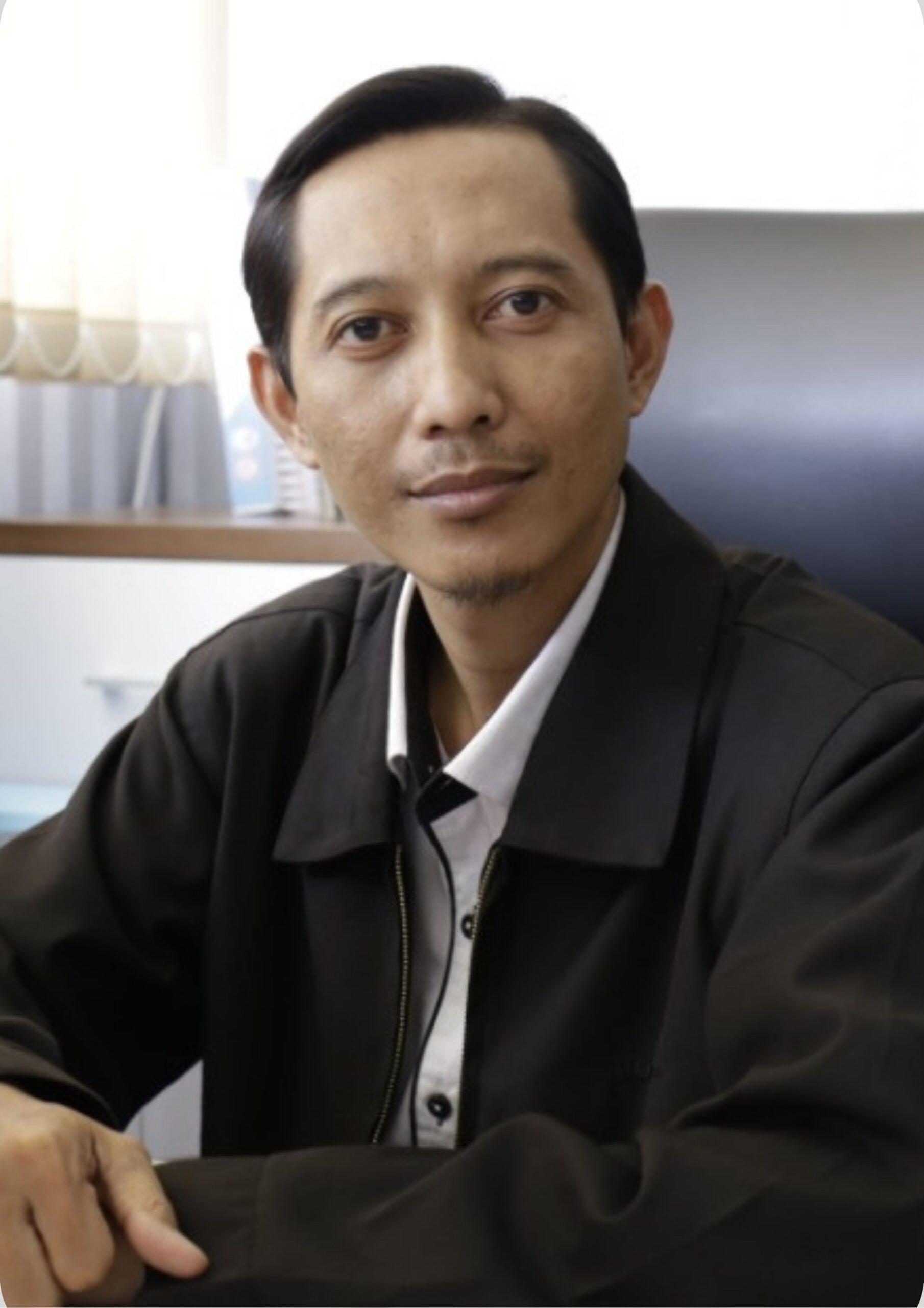 Dr. Sumardyono