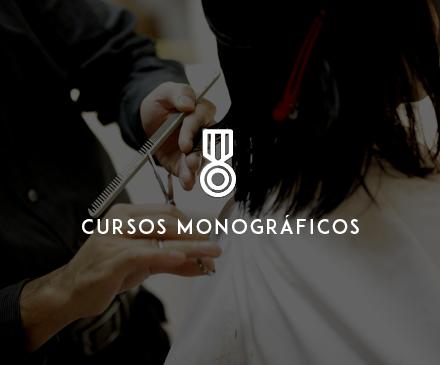 CURSOS MONOGRAFICOS