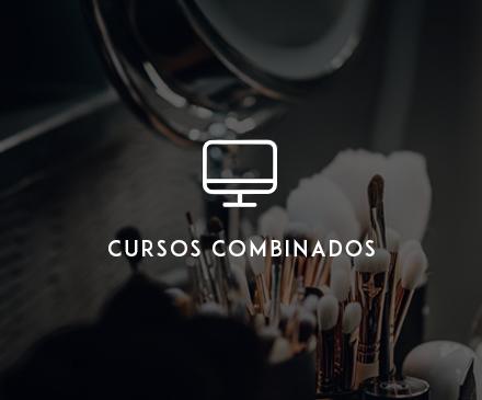 CURSOS COMBINADOS