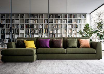onepercent pianca malta mood sofa