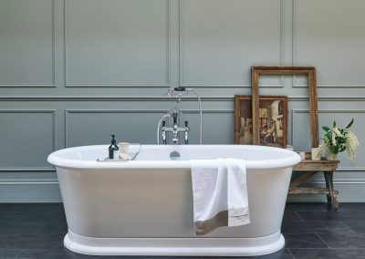 onepercent bathrooms malta 14